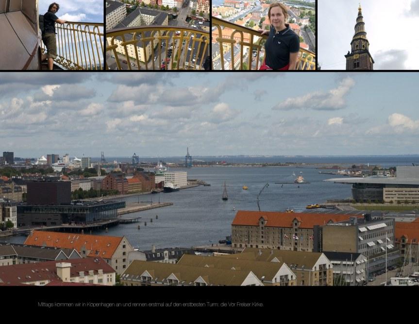 Danemark2009_Seite_09