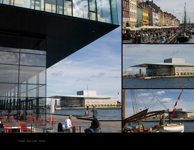 Danemark2009_Seite_10
