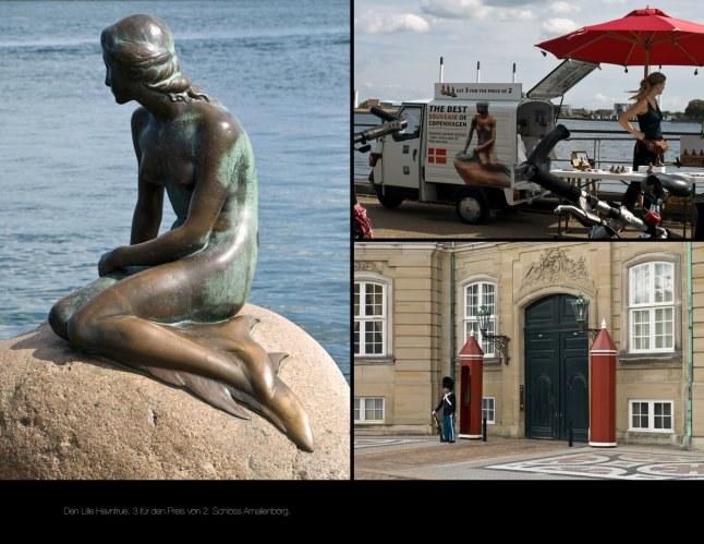 Danemark2009_Seite_11