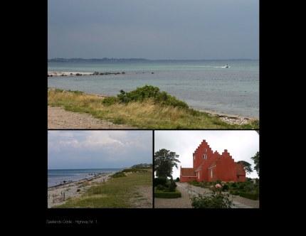 Danemark2009_Seite_15