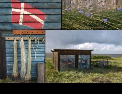 danemark2009 seite 18 - Dänemark Fotobuch 2009
