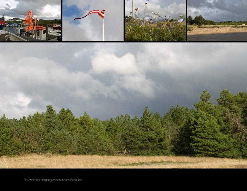Danemark2009_Seite_23