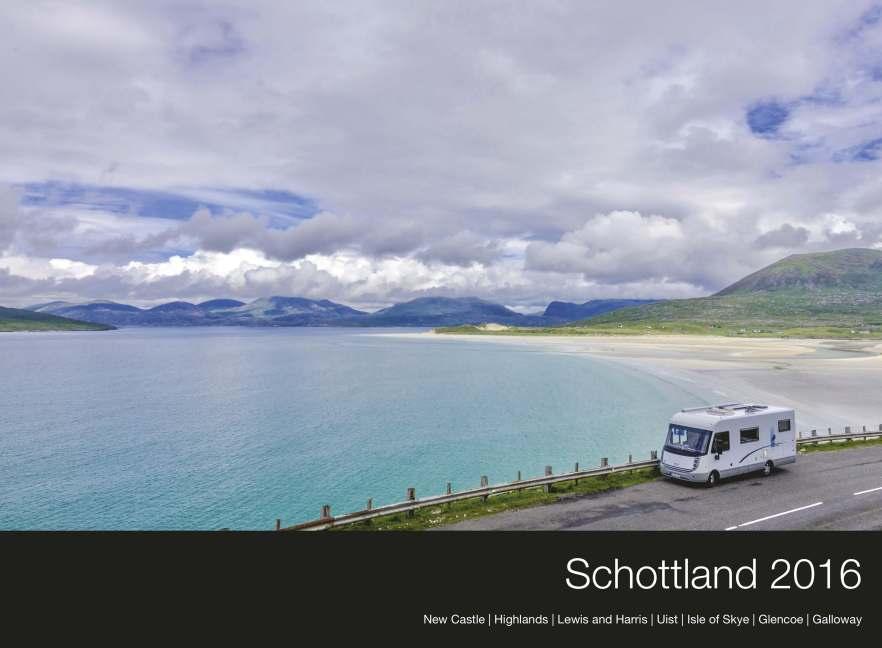 Fotobuch_Schottland_Seite_01