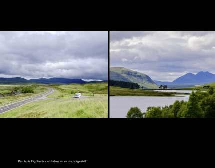 Fotobuch_Schottland_Seite_09