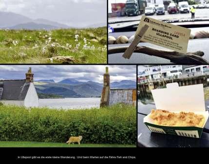Fotobuch_Schottland_Seite_10