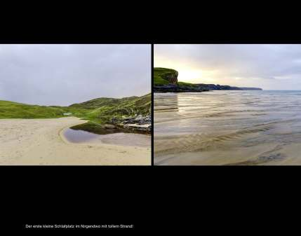 fotobuch schottland seite 12 - Schottland Fotobuch 2016