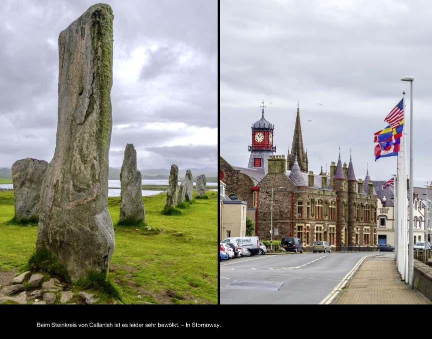 Fotobuch_Schottland_Seite_14