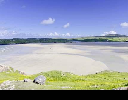 Fotobuch_Schottland_Seite_19
