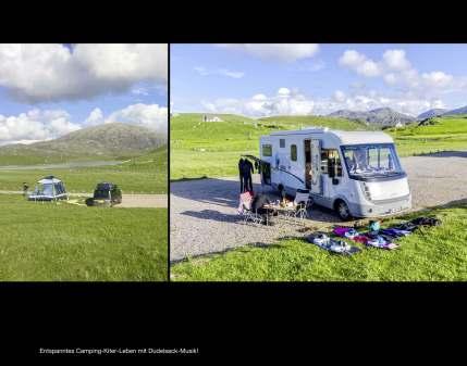 Fotobuch_Schottland_Seite_21