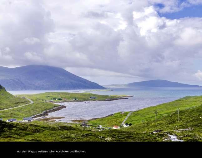 Fotobuch_Schottland_Seite_27