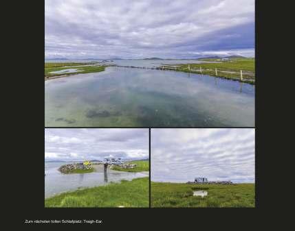 Fotobuch_Schottland_Seite_35