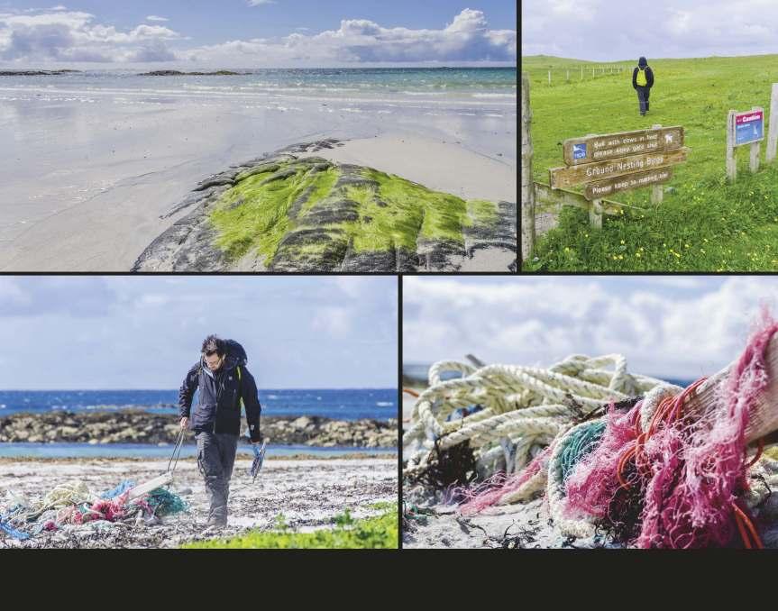 Fotobuch_Schottland_Seite_39