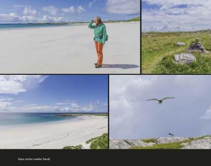 fotobuch schottland seite 40 - Schottland Fotobuch 2016