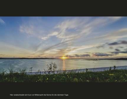 Fotobuch_Schottland_Seite_42