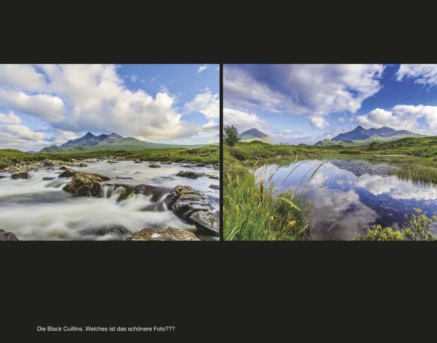 Fotobuch_Schottland_Seite_50