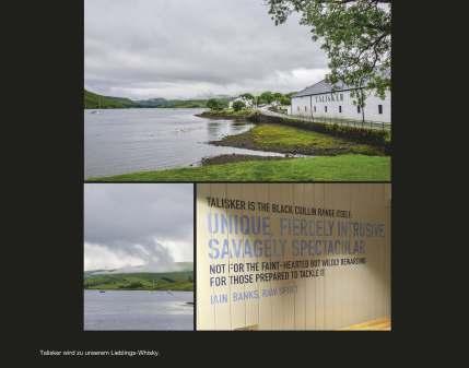 fotobuch schottland seite 51 - Schottland Fotobuch 2016