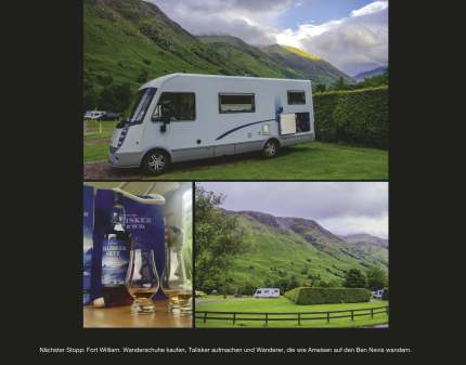 Fotobuch_Schottland_Seite_53
