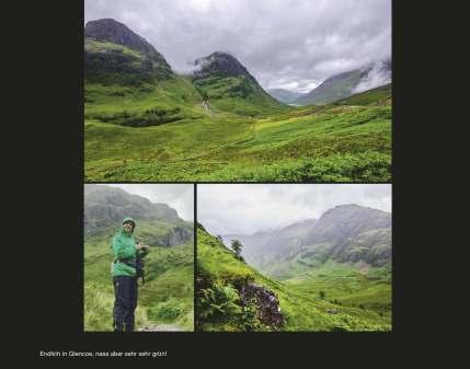 fotobuch schottland seite 54 - Schottland Fotobuch 2016