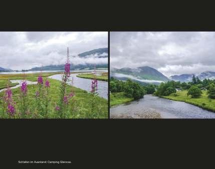 Fotobuch_Schottland_Seite_55
