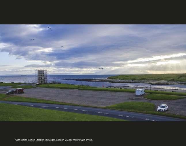 Fotobuch_Schottland_Seite_59