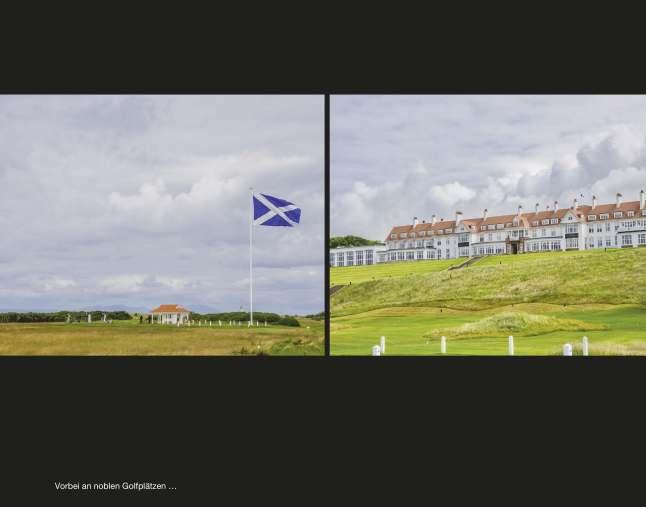 fotobuch schottland seite 60 - Schottland Fotobuch 2016