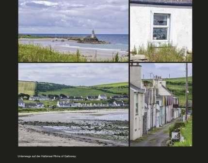 fotobuch schottland seite 63 - Schottland Fotobuch 2016