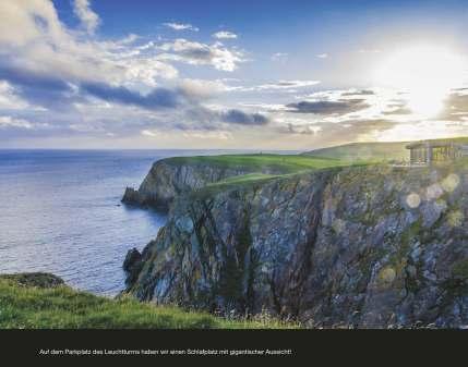 Fotobuch_Schottland_Seite_65