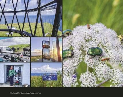 Fotobuch_Schottland_Seite_66