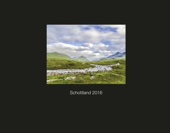 Fotobuch_Schottland_Seite_76