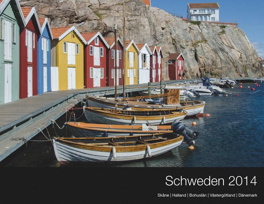 Schweden2014_Seite_01