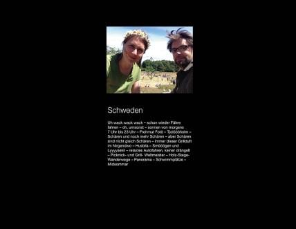 Schweden2014_Seite_02