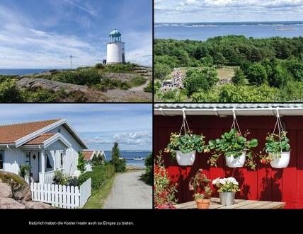schweden2014 seite 28 - Schweden Fotobuch 2014