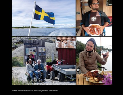 Schweden2014_Seite_29