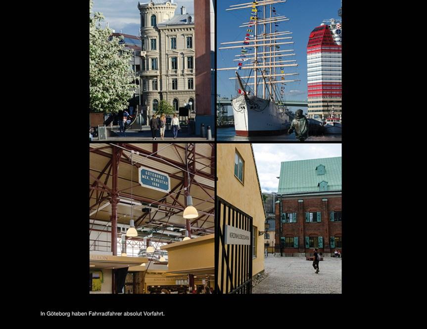 Schweden2014_Seite_42