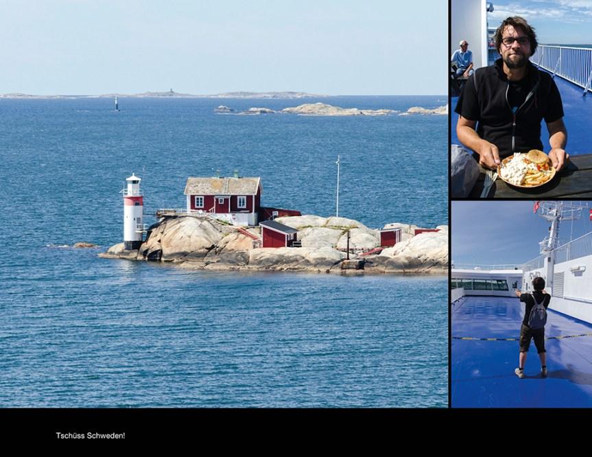 schweden2014 seite 45 - Schweden Fotobuch 2014