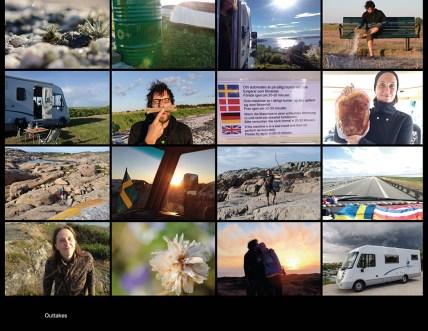 schweden2014 seite 58 - Schweden Fotobuch 2014