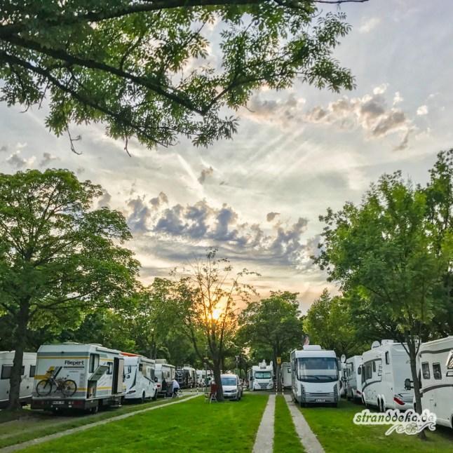 170823 caravansalon 005 - Ein Erlebnis-Tag auf dem Caravan Salon