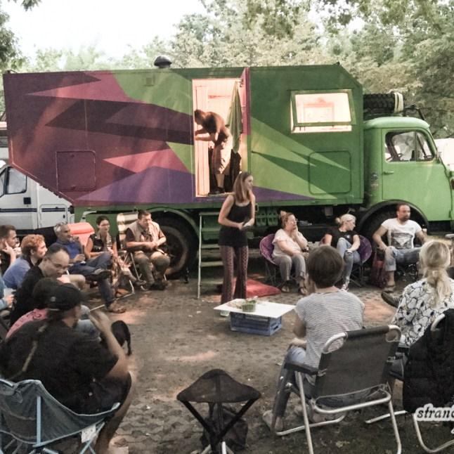 170826 caravansalon 229 - Caravan Salon Blogger Treffen