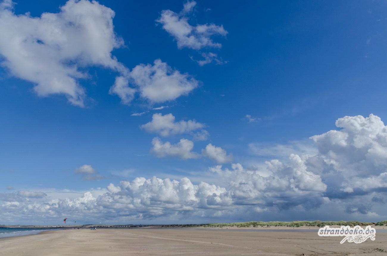 170909 wolkenwe brouwersdam 049 - Wunderbares Wolken Wochenende