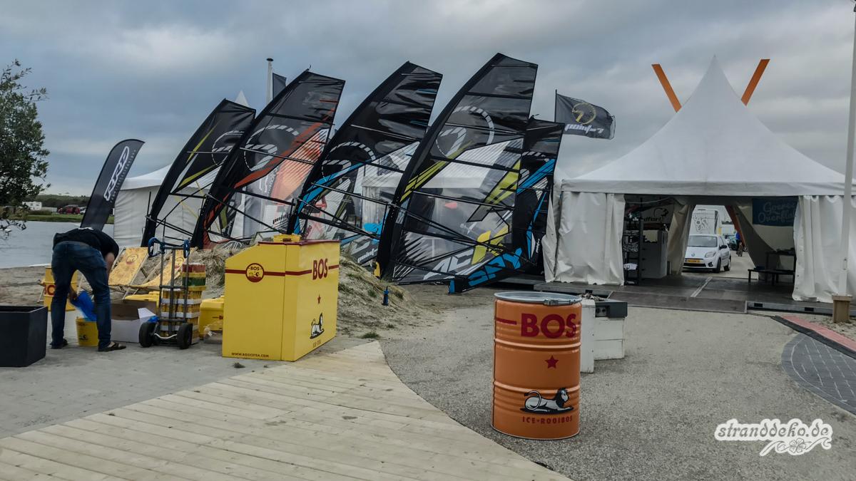 Brouwersdam-Event-003
