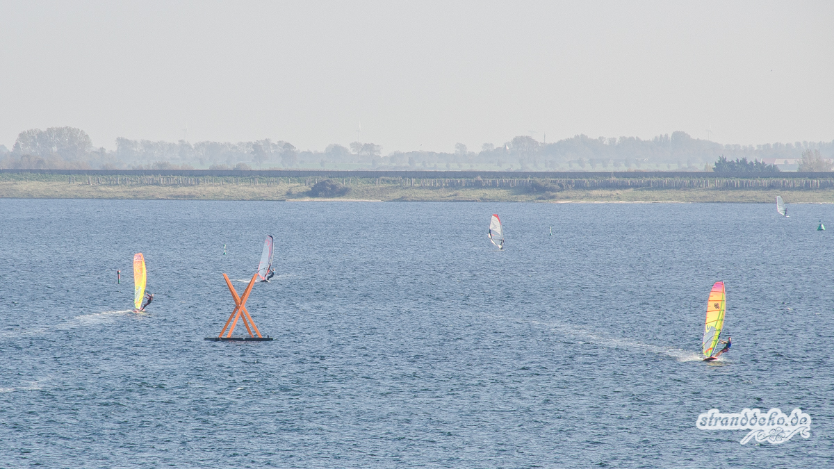 Brouwersdam-Event-081