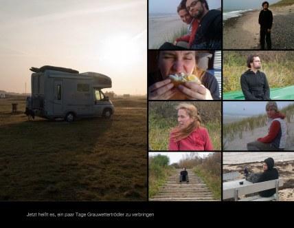 Danemark2010_Seite_08