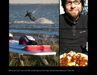 Danemark2010_Seite_22