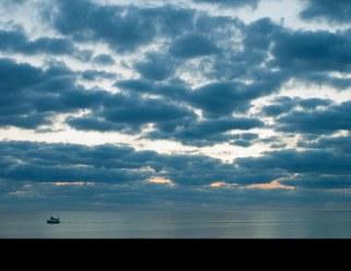Danemark2010_Seite_23
