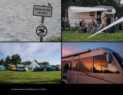 Polen2012 Seite 08 - Polen 2012 - Fotobuch