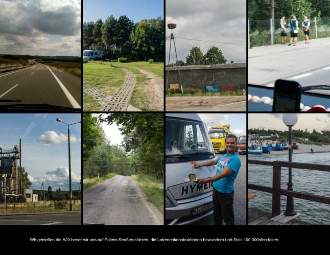 Polen2012_Seite_10