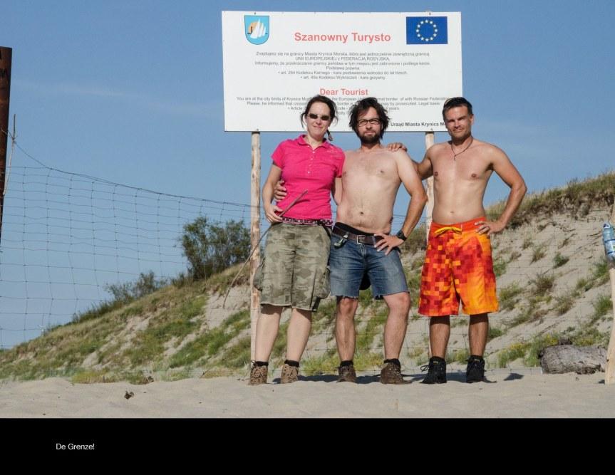 Polen2012 Seite 20 - Polen 2012 - Fotobuch