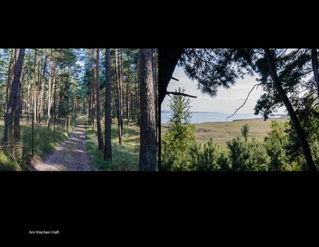 Polen2012 Seite 21 - Polen 2012 - Fotobuch