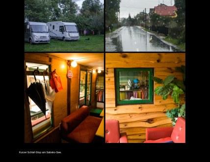 Polen2012 Seite 28 - Polen 2012 - Fotobuch