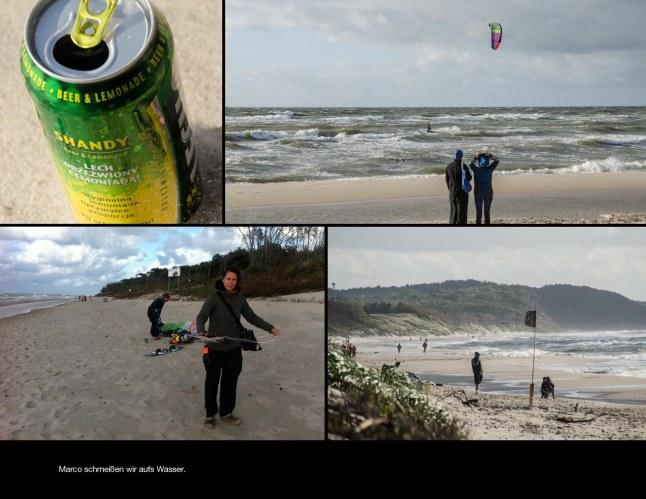 Polen2012 Seite 33 - Polen 2012 - Fotobuch